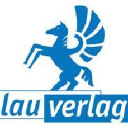 Lau_Verlag