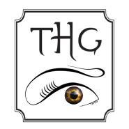 THG_Verlag