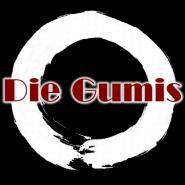 Gumis-Buch