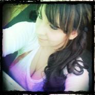 LovelyChica87
