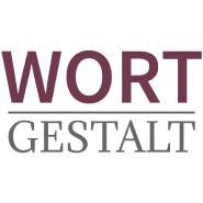 WortGestalt