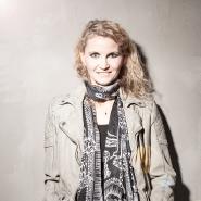 ChristineThomas