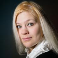 IrinaKostic