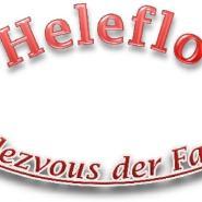 Heleflo