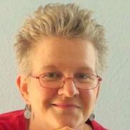 Helga_Jursch