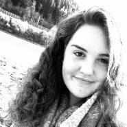 Sarah-Lina