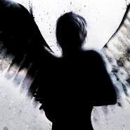 Darkangel234