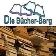 die-buecher-berg