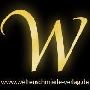 Weltenschmiede_Verlag