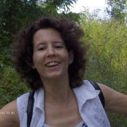 AnjaSioudaSchriftstellerin