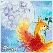 Eluin