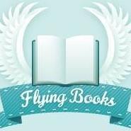 FlyingBooks