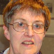 JanetFoxley