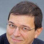 AndreasEschbach
