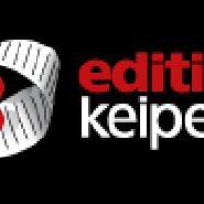 edition_kneiper
