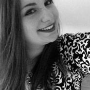 Lorina_