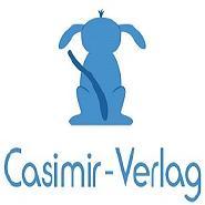 Casimir_Verlag