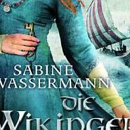 Sabine_Wassermann