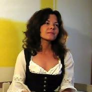 Angela79