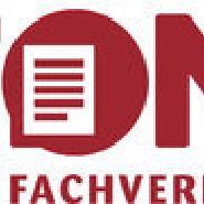 FON_Fachverlag