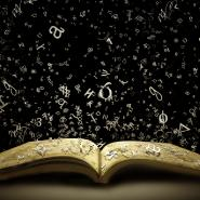 reading_is_my_life
