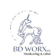 bdworx