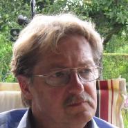 KlausStein