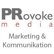 PRovoke_Media