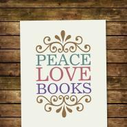 Book_Fan