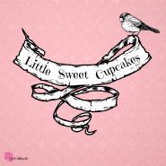 _LittleSweetCupcakes_