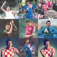 CroatianGirl
