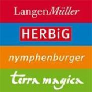 Herbig_Verlag