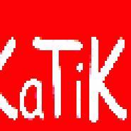 KaTiKi_Verlag