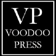 VOODOO_PRESS
