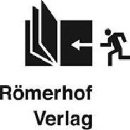 Römerhof_Verlag