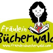 fraeuleinbuecherwald