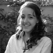 Marlene-Menzel-Autorin