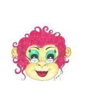 EmmyLs avatar