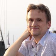 ChristianKlemkow