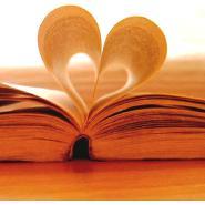 Natis_books_love