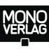 MONO_Verlag