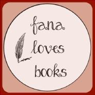 FANA_LOVES_BOOKS