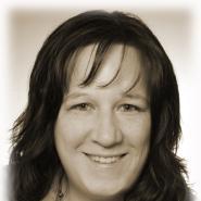 SilviaKonnerth