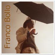 Franco-Bollo