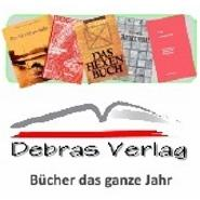Debras_Verlag