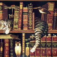alina_love_books