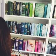 Booklovestory