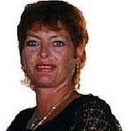 JoanaLehmann