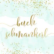 Buchschmankerl