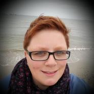 Eine Prise Liebe Von Kristen Proby Bei LovelyBooks Liebesroman